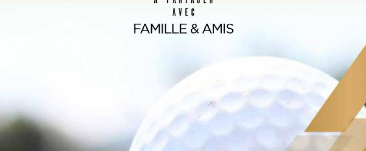 journee-decouverte-golf-mandelieu-famille-asptt