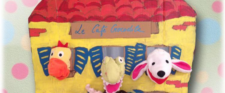 cafe-crocodile-spectacle-enfants-nice-theatre
