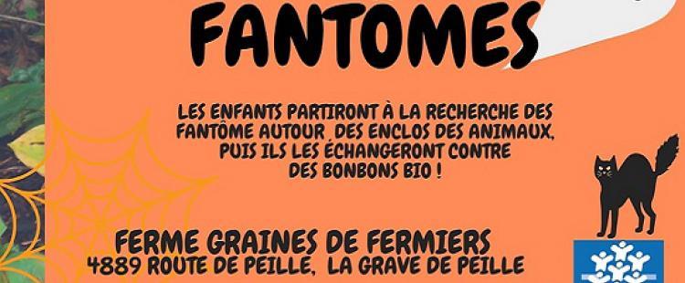 chasse-fantome-halloween-graines-fermiers-grave-peille