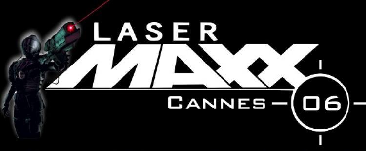 lasermaxx-cannes-06-laser-game-jeux