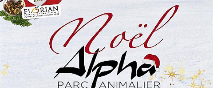 noel-parc-alpha-animations-vacances-famille