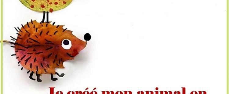 atelier-naturo-crea-enfants-antibes-creativite