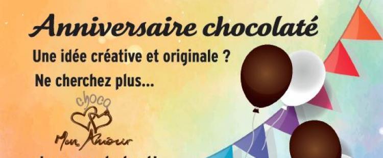 atelier-anniversaire-enfant-chocolat-mon-amour-nice