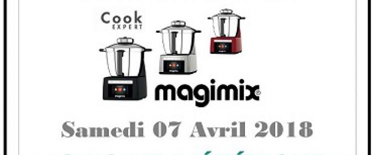 atelier-cuisine-dietetique-galeries-lafayette-cap3000