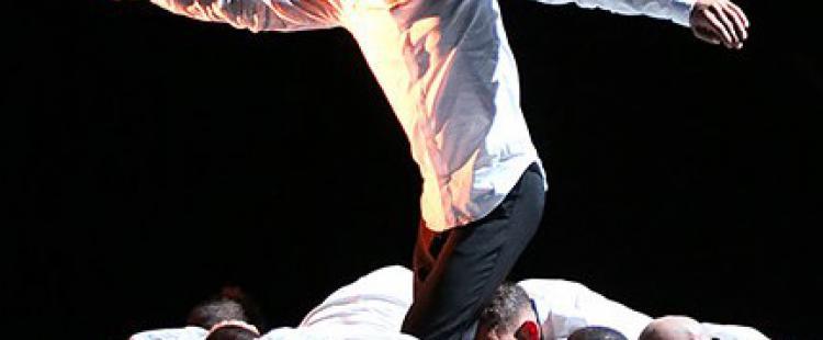 break-mozart-spectacle-danse-contemporaine-cannes