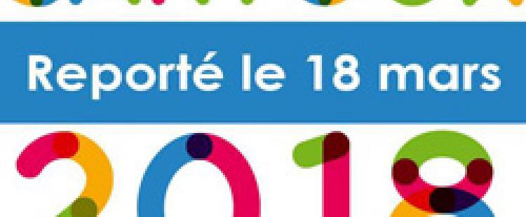 carnaval-mouans-sartoux-programme