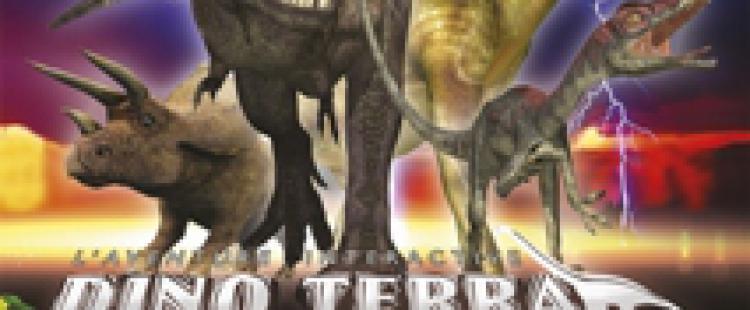 dino-terra-nice-dinosaures-enfanst-famille