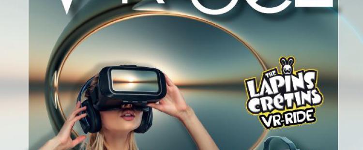 cap3000-animations-realite-virtuelle-gratuit-famille