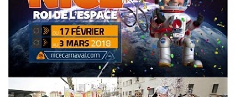 carnaval-quartier-nice-programme-2018-defile-enfant