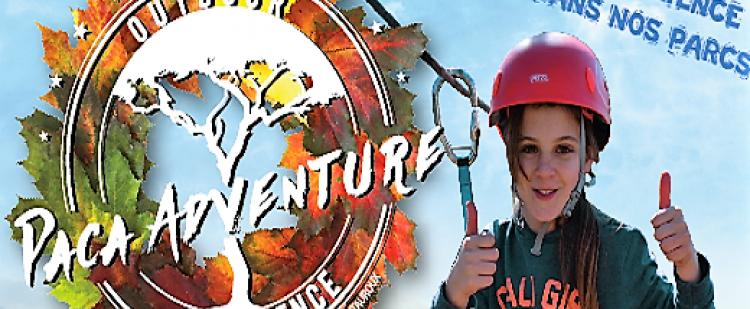 paca-adventure-saint-cezaire-parc-accrobranche