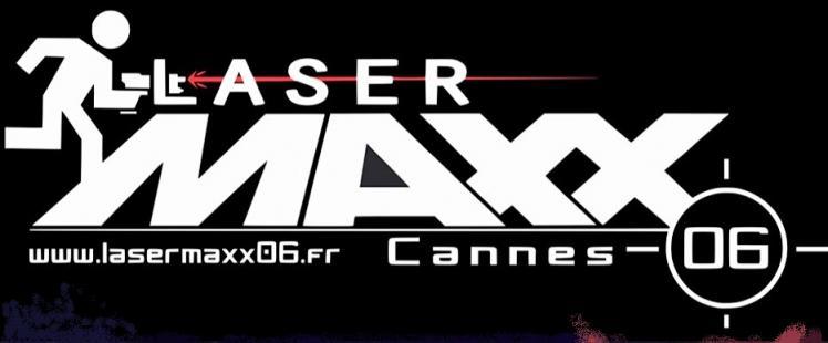 bon-reduction-lasermaxx-cannes-lasergame-famille