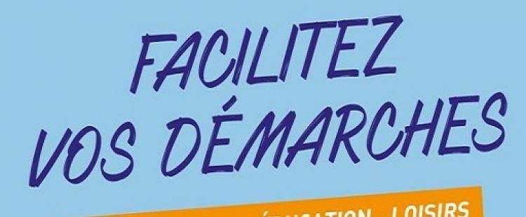 guichet-unique-ville-nice-simplification-famille