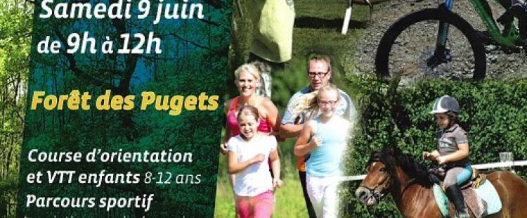 sortie-famille-sport-enfants-saint-laurent-var