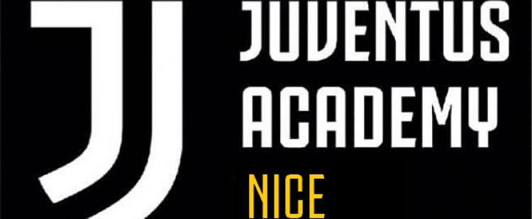 stage-football-enfant-nice-juventus-camp-vacances