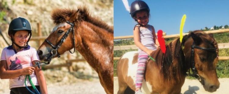 sun-equitation-nice-poney-club-enfants