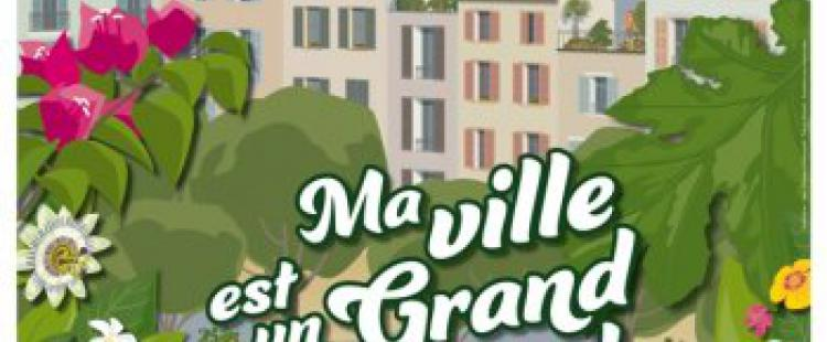 ville-grand-jardin-vence-fete-nature