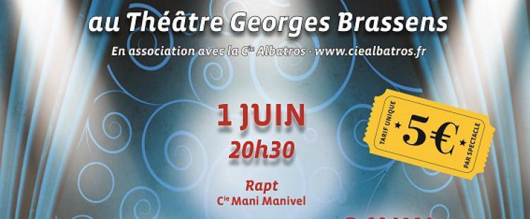 festival-theatre-famille-saint-laurent-du-var