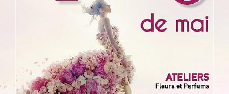 fleurs-mai-cap3000-animations-gratuites-famille