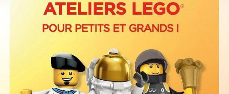 ateliers-lego-cap3000-famille-animations-gratuites