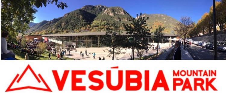 vesubia-mountain-park-escalade-canyoning-famille