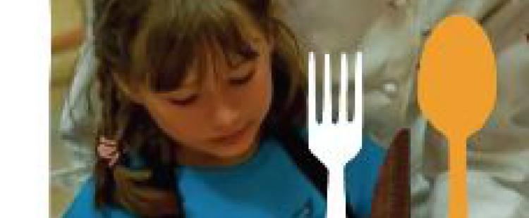 atelier-cuisine-enfants-tamara-nice