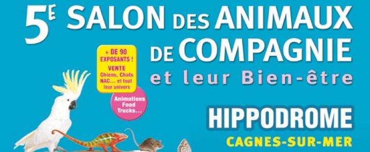 bon-reduction-salon-animaux-compagnie-cagnes