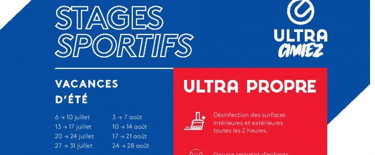 ultra-tennis-football-nice-cimiez-enfants