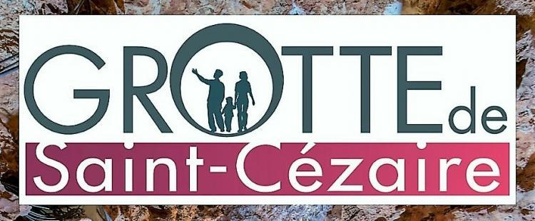 bon-reduction-grotte-saint-cezaire-visite
