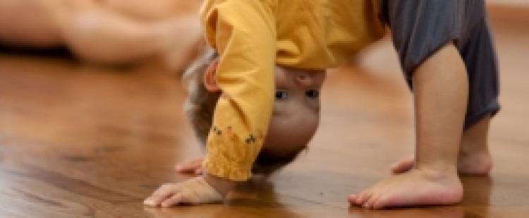 danse-bebe-parents-enfants-nice