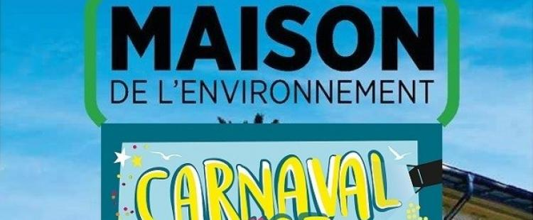 eco-carnaval-nice-enfants-maison-environnement