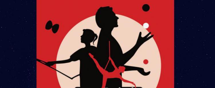 activites-enfants-ecole-cirque-tourrette-levens