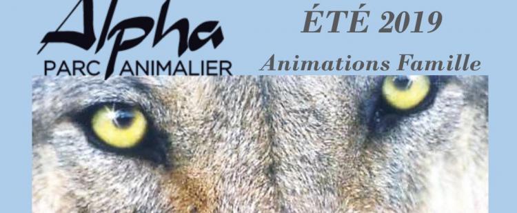alpha-parc-animalier-loup-animations-ete-2019