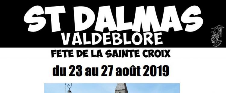 festin-saint-dalmas-valdeblore-sainte-croix