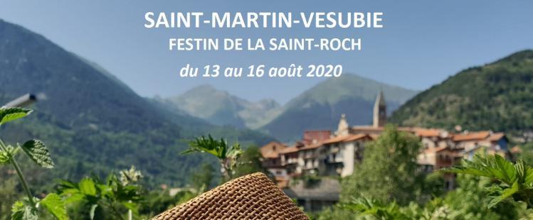 festin-saint-roch-martin-vesubie-animations
