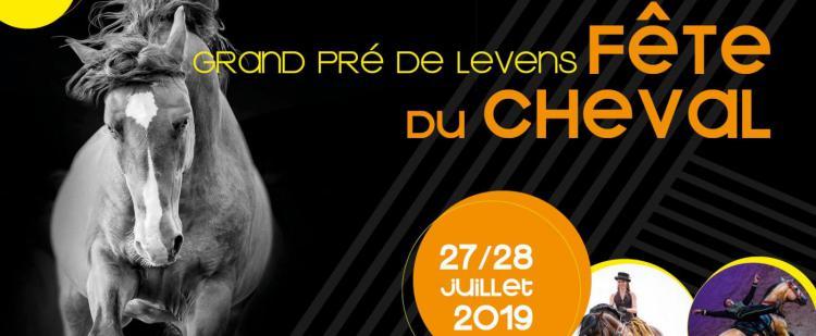 fete-cheval-levens-sortie-famille-2019-enfants