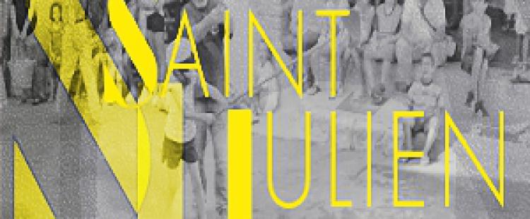 fete-saint-julien-biot-progamme-animations