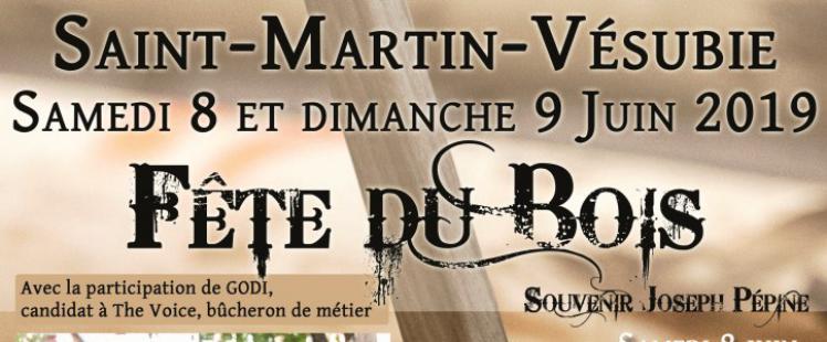 fete-bois-saint-martin-vesubie-famille-2019