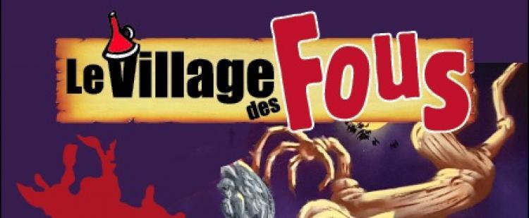 concours-halloween-village-des-fous-villeneuve-loubet