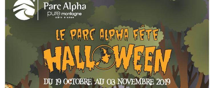 halloween-parc-alpha-loup-animations-enfants