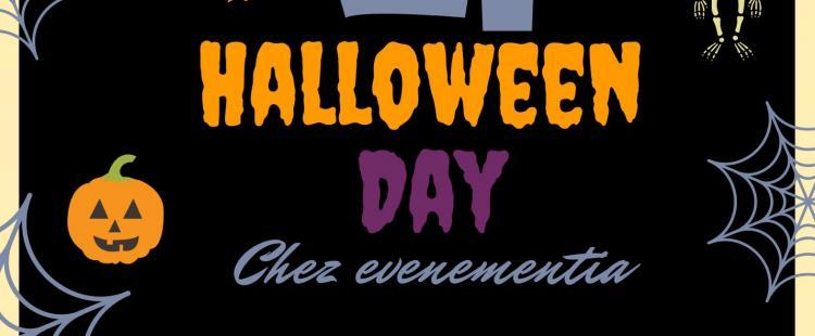halloween-day-animations-famille-evenementia-nice