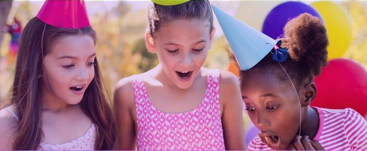 anniversaires-enfants-evenementia-nice-jeux-animateurs