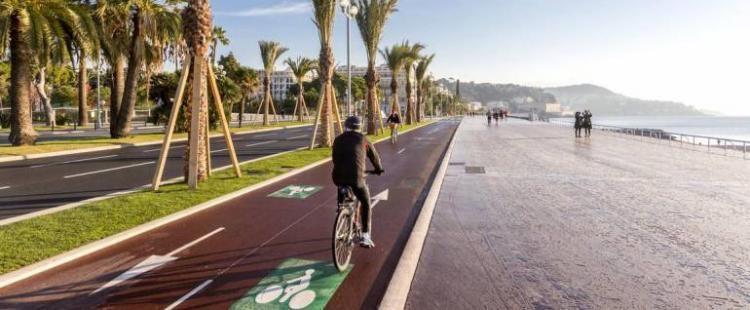piste-cyclable-littorale-nice-cagnes-velo