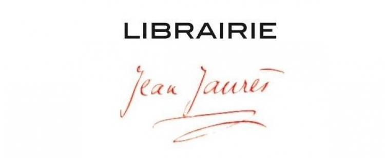 Animations famille à la Librairie Jean Jaurès à Nice