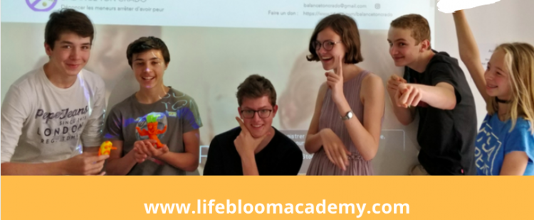 stages-vacances-ados-life-bloom-academy