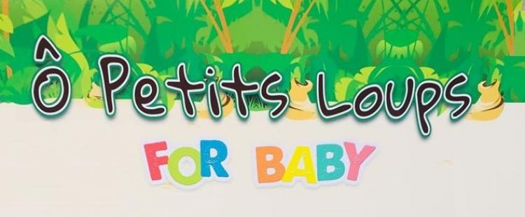 o-petits-loups-baby-saint-laurent-var