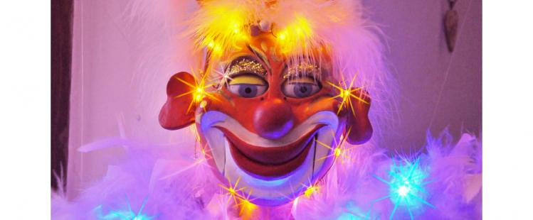 cabaret-marionnettes-loic-bettini-alphabet-nice