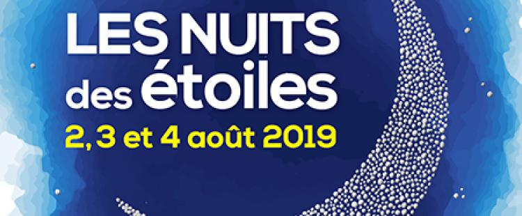 nuits-etoiles-alpes-maritimes-astronomie-animations