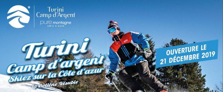 turini-camp-argent-station-ski-06-famille