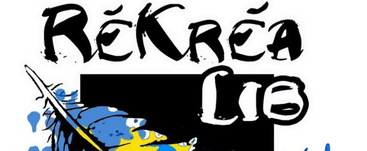 rekrealib-ateliers-loisirs-creatifs-anniversaires-nice