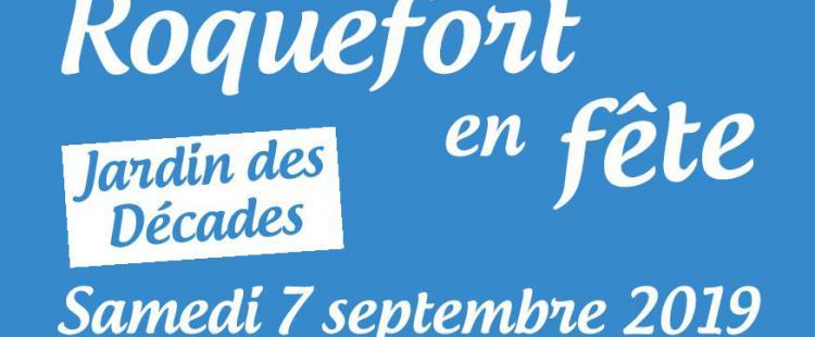 roquefort-pins-fete-animations-forum-associations